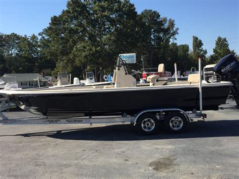 Blue Wave Boats 2400 Pure Bay For Sale by Blue Wave Pure Bay 2400 Boats For Sale