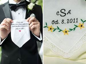 30 best ideas for wedding gift from groom to bride With gifts for bride on wedding day