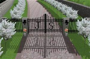Architekt Gartendesigner 3d : architekt 3d gartendesigner software ~ Michelbontemps.com Haus und Dekorationen