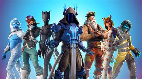 Onesie, Zenith, Lynx, The Ice King & More