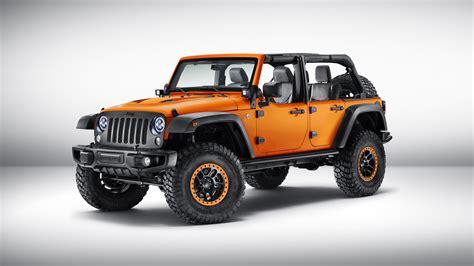 jeep wrangler concept wallpaper hd car wallpapers