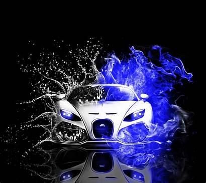 Wallpapers Cool Cars Water Bugatti Sc Sports