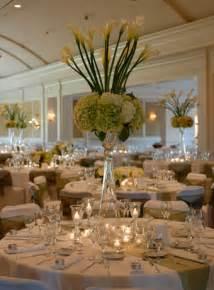 hydrangea centerpiece centerpieces wedding centerpieces wedding flowers perla farms