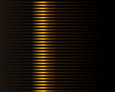 black and gold l black and gold chevron wallpaper 8 background