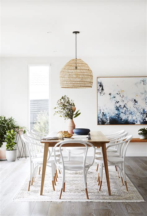 Scandinavian Country Interiors by What S On Scandinavian Dining Rooms
