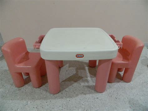 little tikes table set save on toys little tikes table chairs pink set