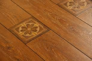 vinyl tile floor design patterns studio design gallery best design