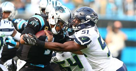 seahawks  schedule preview   panthers