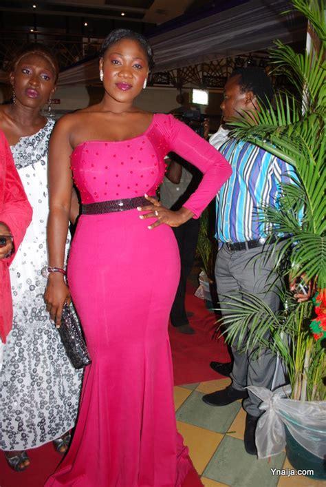 So True So False Nollywood Actress Mercy Johnson