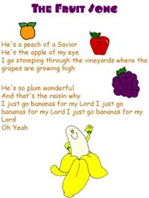 food songs for preschoolers 1000 images about food groups on food groups 541
