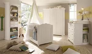 Schöne Möbel Online Kaufen : begabino cinderella premium babyzimmer kiefer m bel letz ihr online shop ~ Frokenaadalensverden.com Haus und Dekorationen