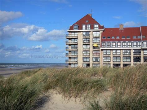 chambre d hotes bray dunes bray dunes chambre d hote livre d uor with bray dunes