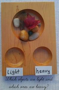 17 Best images about Montessori Sensorial Ideas on ...