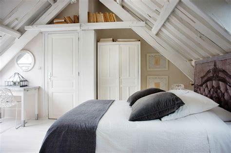 chambre d hotes bretagne chambre d 39 hôtes blanc la maison des lamour bretagne