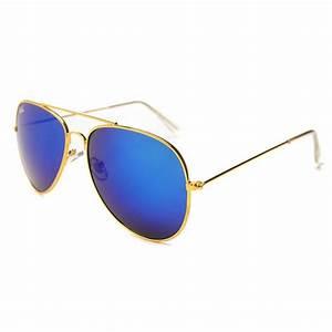 Lunette De Soleil Femme Solde : ray ban soldes lunettes de soleil monture optique et lunette ~ Farleysfitness.com Idées de Décoration