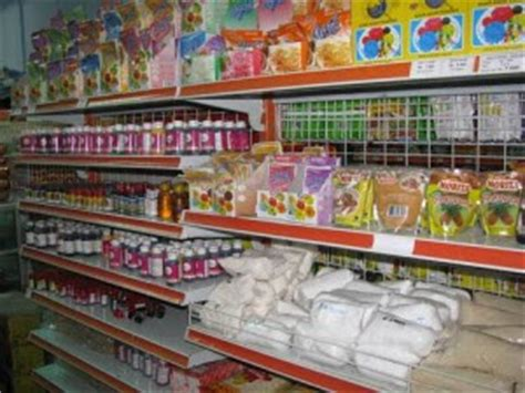 daftar harga bahan kue  menjelang lebaran nano pertapan