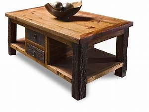 astonishing classic of rustic wood coffee table rustic With lodge style coffee tables