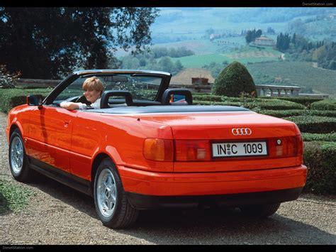 100 Years Of Audi Exotic Car Wallpapers 08 Of 34 Diesel