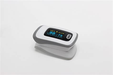 New Best selling finger pulse oximeter bluetooth ,FDA&CE