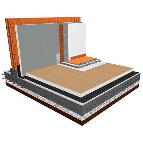 sti per pavimenti stiferite spa a socio unico isolamento termico di pavimenti