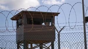 Close Guantanamo | Menwith Hill Accountability Campaign