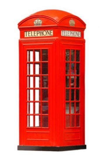 cabina telefonica la cabina telefonica adelaide carnazza wattpad