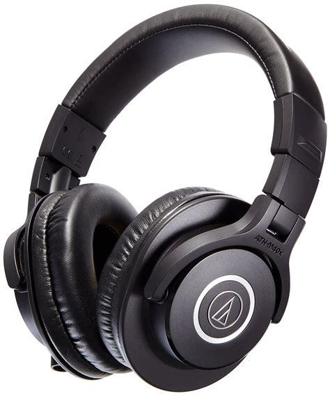 best headphones for htc vive as of december 2017 vrheads