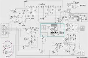 Lenoxx Ms-850a - Mini System