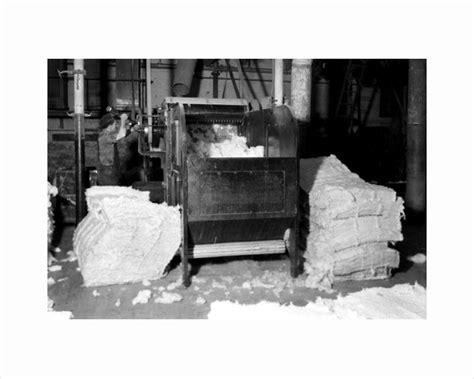 cotton mills posters cotton mills prints