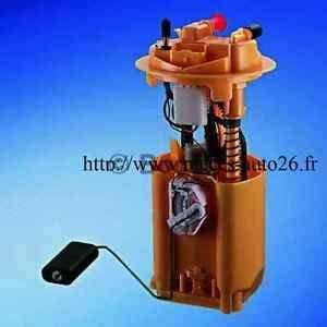 Pompe De Gavage 306 Hdi : pompe de gavage xsara picasso 2 0 hdi pompe de gavage citroen xsara picasso 2 0 hdi pompe de ~ Medecine-chirurgie-esthetiques.com Avis de Voitures