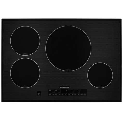 induction cooktop kitchenaid kfgs366vss cooktop architect seriesappliance Kitchenaid