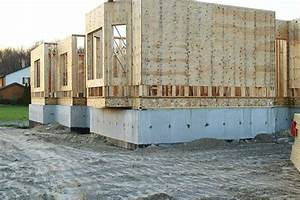 Buying From Builder