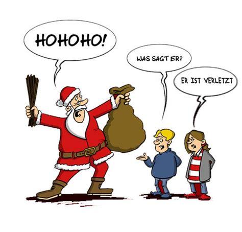 Comic Bilder Weihnachten Kostenlos.Herunterladen Lustige Fotoeffekte Kostenlos Weihnachten Irunealar