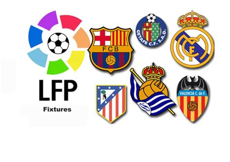 Latest Spanish La Liga table – Punch Newspapers