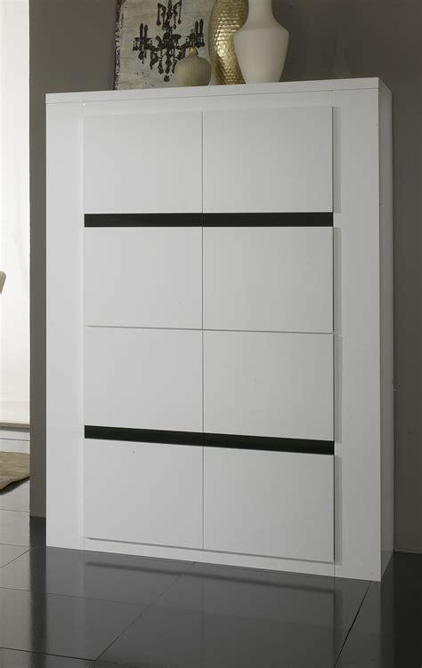 meuble de cuisine blanc laqué meuble cuisine laqué blanc pas cher cuisine en image