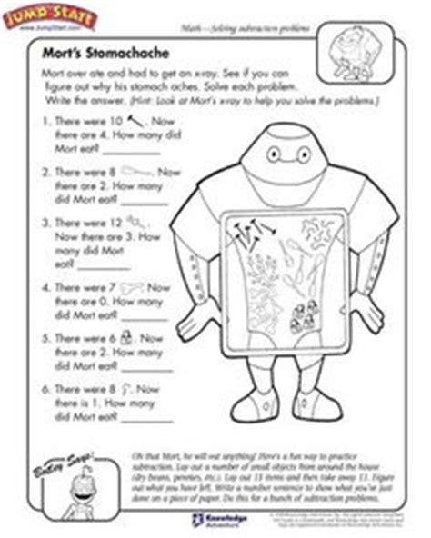 summer school stuff  kasala images worksheets