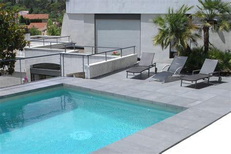 steinplatten fuer terrasse verlegen terrassenplatten