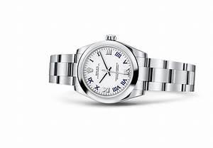 Rolex Oyster Perpetual Damen : rolex oyster perpetual watch rolex swiss luxury watches ~ Frokenaadalensverden.com Haus und Dekorationen