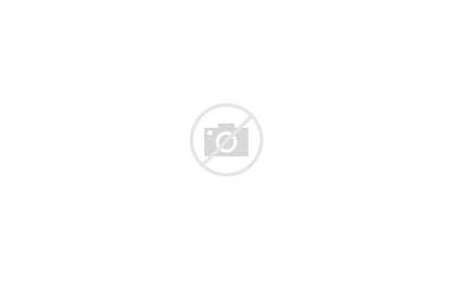 4k Hdr Interior Hall University Chicago Ultra
