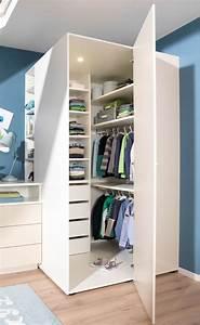 Begehbarer Kleiderschrank Für Jugendzimmer : die besten 25 begehbarer kleiderschrank jugendzimmer ideen auf pinterest begehbarer ~ Bigdaddyawards.com Haus und Dekorationen