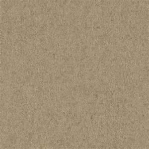 Textiles Terrassendach Preis : heather felt vicuna wandtextilien von luum fabrics architonic ~ Sanjose-hotels-ca.com Haus und Dekorationen