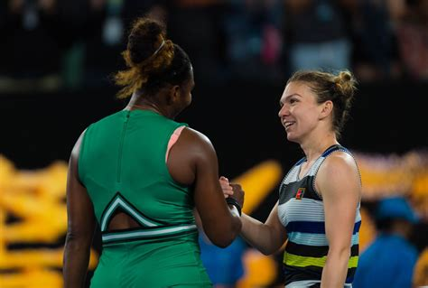 LIVE Simona Halep - Lesia Tsurenko - WTA Doha - 13 Februar 2019 - Eurosport Deutschland