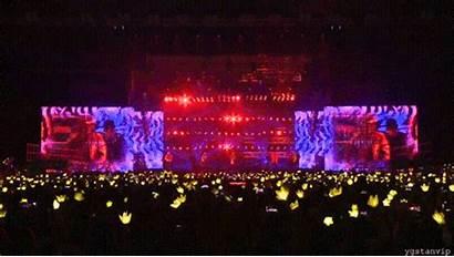 Concert Pop Kpop Gifs Gm Sum Fomo