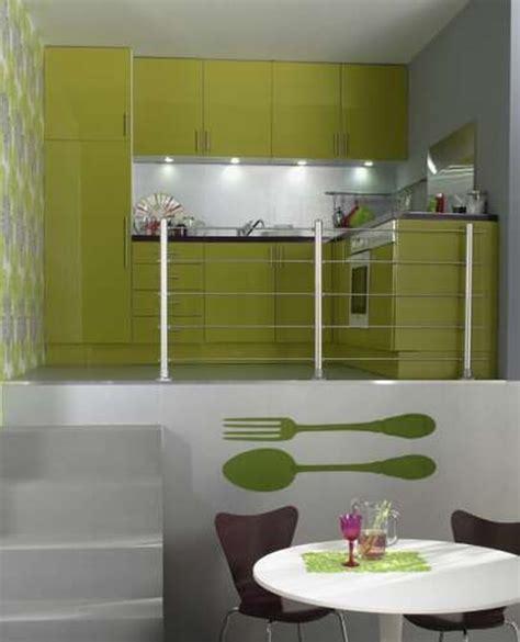 quel carrelage pour plan de travail cuisine quelle couleur de mur pour ma cuisine vert anis avec plan de travail noir résolu