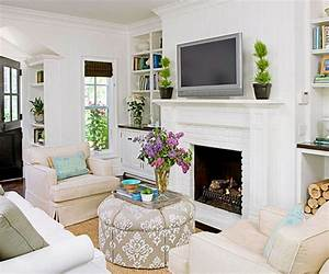 9, Tips, For, Arranging, Furniture, In, A, Living, Room, Or, Family, Room