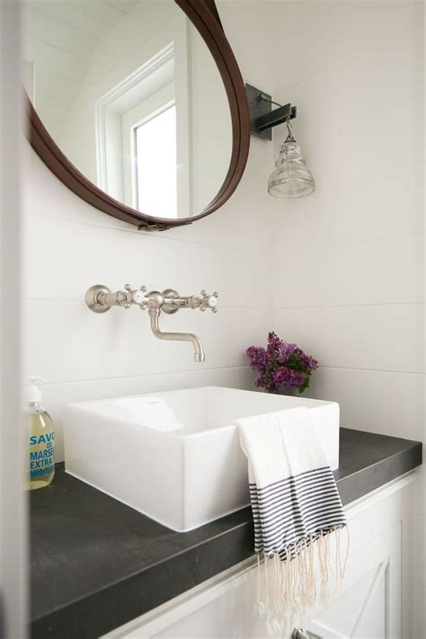 kitchen sinks farmhouse 327 best images about design bathroom on 3010