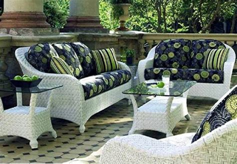 end of summer patio furniture clearance modern patio