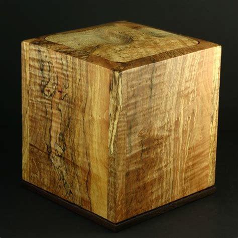 images  wood  pinterest