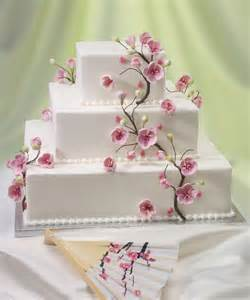 sams club wedding rings crystie 39 s in the meantime i will a photo of a cake that is decorated with the