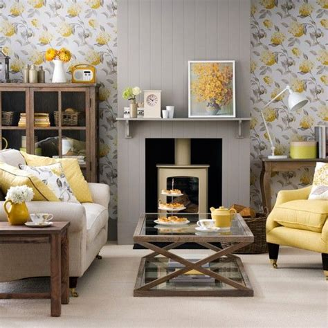 Yellow Grey Living Room Images by Grey And Yellow Colour Schemes Design Greatness 11